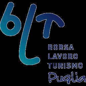 BLT_Borsa-Lavoro-Turismo-Puglia-Logo